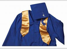 Senior Portraits & Cap and Gown Orders – Excelsior Phelan
