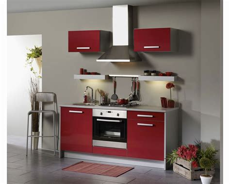 cuisine mezzo cuisine mezzo brico depot avis cuisine brico dpt reflex