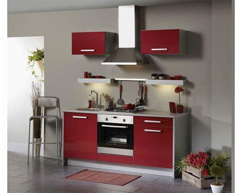 brico depot cuisine mezzo cuisine mezzo brico depot avis cuisine brico dpt reflex