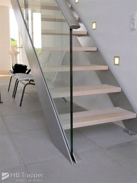 banisters ideas  pinterest banister ideas