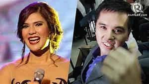 Cedric Lee denies Vina Morales' allegations about ...