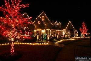 Fort, Worth, And, Dallas, Tx, Christmas, U0026, Holiday, Lighting, Gallery