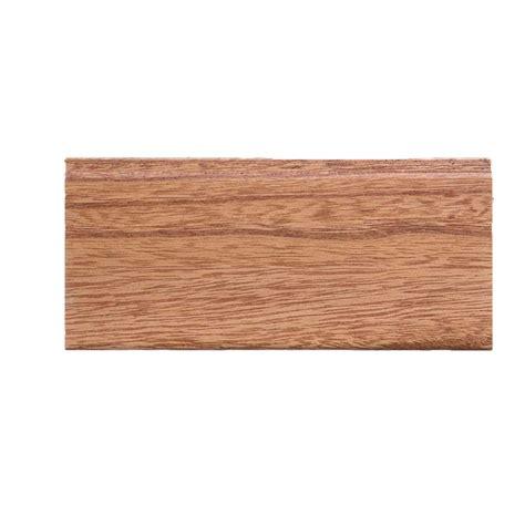 glosswood   mm   cedar satin lining board  pack