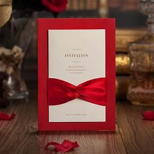 rsvp in spanish wording best wedding invitations wedding With cheap wedding invitations in spanish