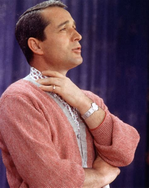 perry como killing me softly wiki 247 perry como kol nidre jeff meshel s world