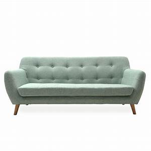 Sofa Retro : 25 best ideas about retro sofa on pinterest living room ~ Pilothousefishingboats.com Haus und Dekorationen