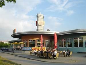 Höffner Hamburg Adresse : miss pepper american restaurant hamburg barsb ttel ~ Frokenaadalensverden.com Haus und Dekorationen