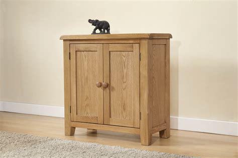 small cabinet with doors shrewsbury oak small cabinet with 2 doors oak furniture