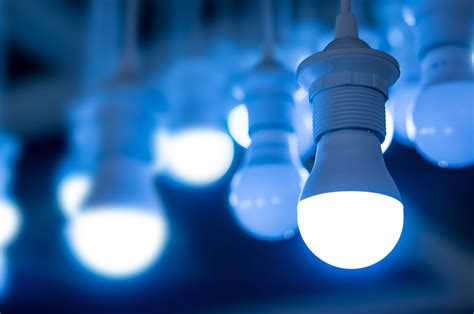 Can Led Lighting Be Bad For Your Health Thegreenage