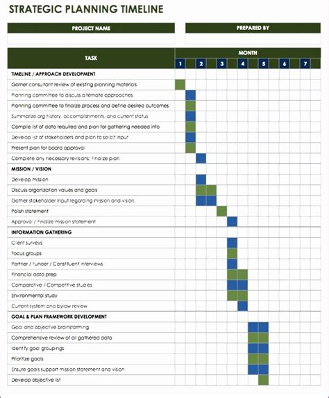 organization chart excel template exceltemplates