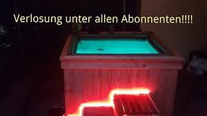 Ibc Tank überlauf : ibc tank zum jacuzzi umgebaut pool f r kleines geld i doovi ~ One.caynefoto.club Haus und Dekorationen