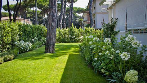 piccoli giardini fioriti piccoli giardini fioriti alberi da giardino piccoli
