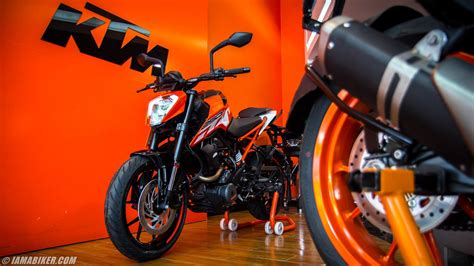 Ktm Duke 250 Hd Photo by Ktm Duke 250 Hd Wallpaper Iamabiker