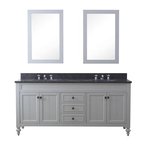 Bathroom Vanities Sink 72 by Three Posts Latimer 72 Quot Sink Bathroom Vanity Set