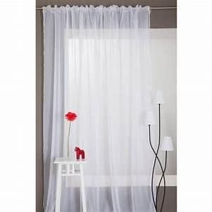 Rideaux à Poser Sur Fenêtres : comment choisir ses rideaux guide complet ~ Premium-room.com Idées de Décoration