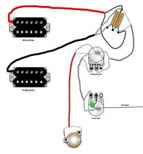 HD wallpapers wiring diagram for les paul junior