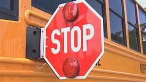 Choosing a stop-arm bus camera | Seon Blog
