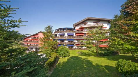 hotel eden au lac  echternach lussemburgo