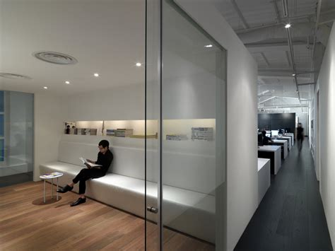 interior design with glass office door design ideas modern office interior design with glass door centron office