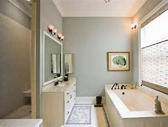 Small Bathroom Ideas Wall Paint Color Kitchen Wall Color Ideas Likewise Bathroom Paint Color Ideas