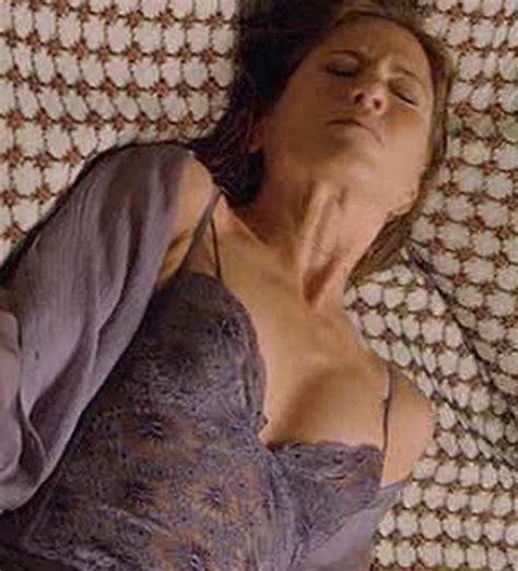 Jennifer Aniston Sexy Scene In Derailed Movie Free Video
