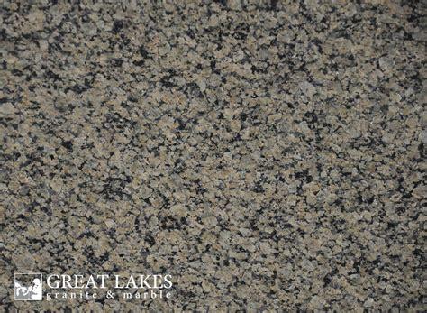 tropic brown granite great lakes granite marble