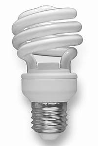 Modern lighting cfl compact fluorescent light bulbs