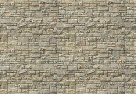Swtexture  Free Architectural Textures Beige Limestone