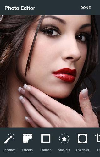 makeup camera apk   photography app