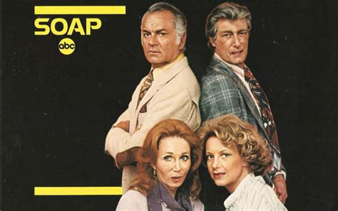 10 Things You Didn't Know About the Classic Sitcom Soap – IFC