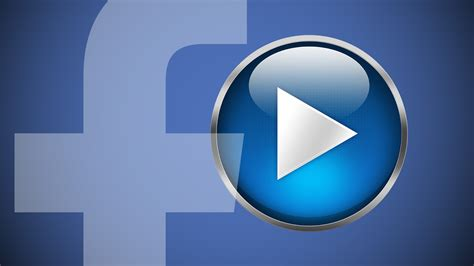 Survey: Facebook Video To Overtake YouTube In 2015 ...