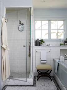 bathroom decorating ideas small bathrooms 10 walk in shower design ideas that can put your bathroom