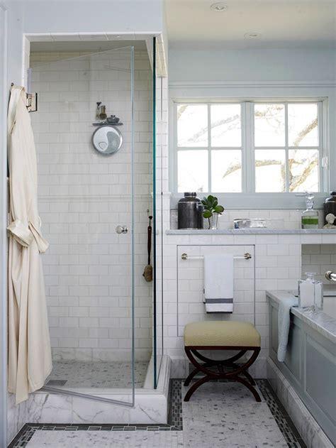 Walk In Shower Designs For Small Bathrooms Walk In Showers For Small Bathrooms Studio Design Gallery Best Design