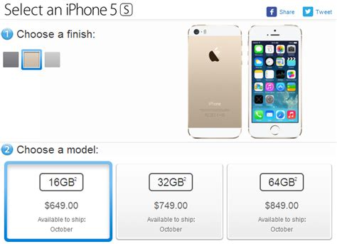 5s used price how to buy factory unlocked iphone 5s best price deal