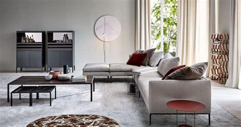 molteni  paul sofa buy  campbell watson uk