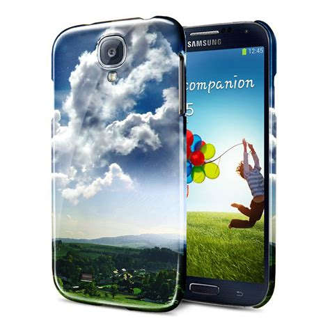 samsung galaxy s4 phone cases your custom design on a phone samsung galaxy s4