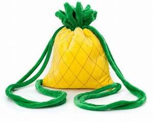 Ananas Kostüm Selber Machen : buttinette tasche ananas online kaufen buttinette karneval shop ~ Frokenaadalensverden.com Haus und Dekorationen