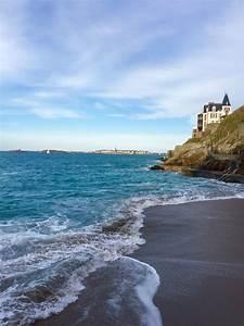 Dinard Saint Malo : les 709 meilleures images du tableau saint malo dinard ~ Mglfilm.com Idées de Décoration