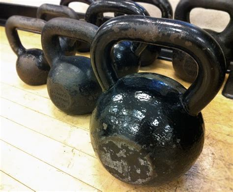 kettlebells workout kettlebell training website bells kettle collect later higher provide routines lift too nutrition