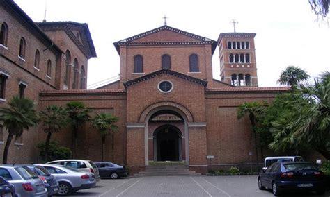 Ufficio Liturgico Roma by Un Convegno Sulla Riforma Liturgica Al Sant Anselmo