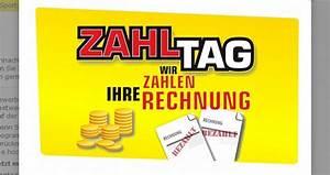 Radio Wuppertal Rechnung : der zahltag lohnt sich das gewinnspiel der nrw lokalradios gewinnspiel ~ Themetempest.com Abrechnung