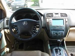 2006 Acura MDX - Pictures - CarGurus