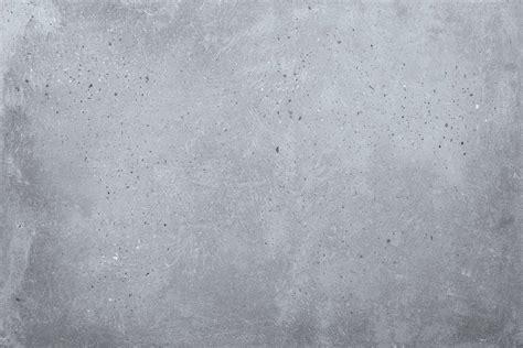 Sichtbeton Glatt Textur by Sichtbeton Wand Hngen Weien Tuch Drapiert Auf