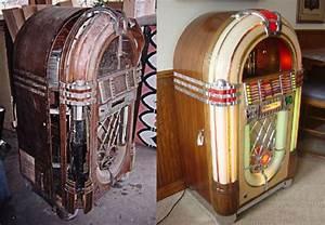 Wurlitzer cd jukebox - buy cd- & more