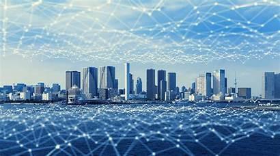 Ict Entrepreneurship Social Advantages Projects Technologies Innovative