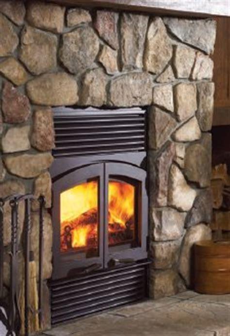 zero clearance wood burning fireplace high efficiency zero clearance wood fireplaces archives
