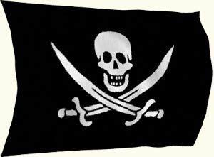 resultat de recherche dimages pour voile bateau pirate