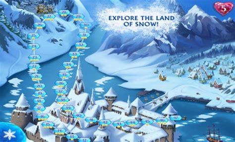 jeux de cuisine de la reine des neiges soluce la reine des neiges free fall sur android nozzhy