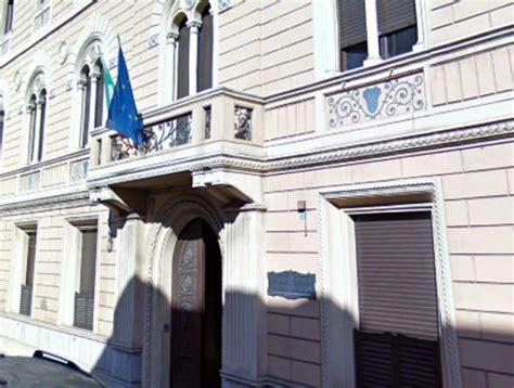 Ufficio Delle Entrate Reggio Calabria Reggio Calabria Interessante Seminario Alla Di