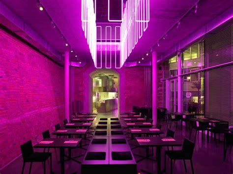 neon cuisine neon restaurant mariaprietobarea com